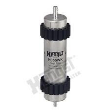 Kraftstofffilter - Hengst Filter H355WK