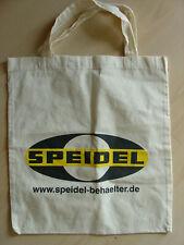 290046d1cafcd Einkaufstasche Stoff in Werbe-Taschen   -Beutel günstig kaufen