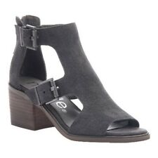 Nicole Jahida Soft Grey - available in size 9