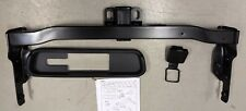 2017 2018 Jeep Compass OEM non Trailhawk edition Hitch Receiver 82214659