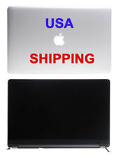 """LCD Screen Display Assembly for Apple MacBook Pro Retina A1502 13"""" 2013, 2014"""