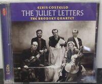 ELVIS COSTELLO - The Juliet Letters - 2 x CD ALBUM