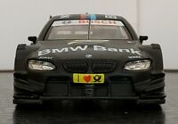 1/43 - 1/42 BMW M3 M4 DTM Spengler 2013 #1 Coche Metal Escala Scale Car Diecast