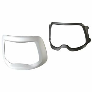 Front Cover Kit for Speedglas 9100 FX & MP