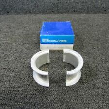 40644 Continental Bearing Assy (NEW OLD STOCK)