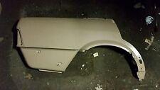 Parafango posteriore dx destro Fiat Argenta