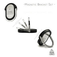 New Gorilla Tech Magnetic Car Mount Holder Cradle Air Vent Universal Phones