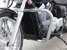 Sturzbügel Schutzbügel Honda VT750 VT 750 Shadow RC50 RC53 Fehling 7276
