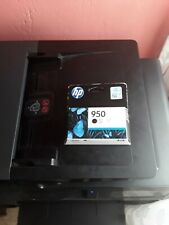 Impresora Multifuncion HP 8620