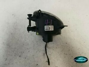 12-18 BMW F30 F31 320i 328i 335i F32Halogen right foglight OEM 7248912