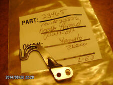 23465 needle thread pull off for Yamato Z6000 sewing machine -new