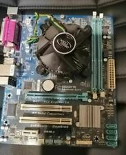 Gigabyte Technology GA-H61M-S2PV (rev. 2.0), LGA 1155, Intel Motherboard