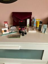Beautypaket Luxury Box Lookfantastic My Little Box Kosmetikpaket Beautybox NEU