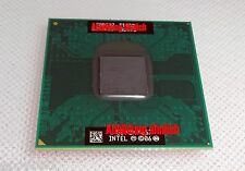 Prozessor CPU T7300 SLA45 4M 2,00GHZ