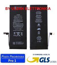 Batteria di Ricambio Per iPhone 6S Plus 6S+ 5.5 2750mAh