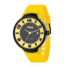 Reloj de pulsera FILA 38-030-006