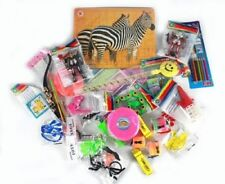 50 tlg. Kleinspielzeug Set Mitgebsel Kindergeburtstag Geburtstag- Sonderpreis