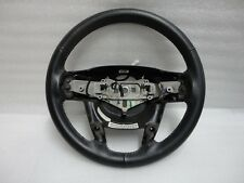 Genuine Chrysler 5VF121X9AA Steering Wheel