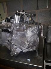 Vauxhall Astra J Zafira B 1.7 Cdti M32 Gearbox 6 speed Refurbished year warranty