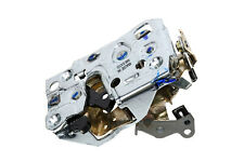 GM OEM Front Door-Lock Latch Kit 16608235
