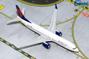 Gemini Jets 1:400 Delta Air Lines Boeing 737-800 GJDAL1804 REG#N374DA