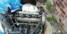 Toyota Estima ACR50 2006 - 2009 ENGINE - LOW MILEAGE - JAPANESE IMPORT- WARRANTY