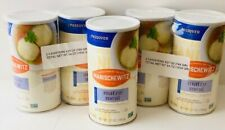 5 Manischewitz Matzo Meal Passover Collection 27 Oz Each Expires 04/2021