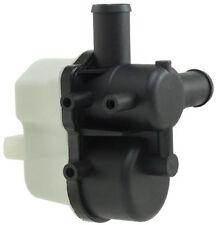 Mazda  Fuel Tank Pressure or Fuel Leakage Sensor 2003 To 2013