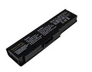 Battery for Dell Inspiron 1420 Vostro 1400 MN151 WW116