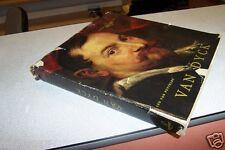 VAN DYCK LEO VAN PUYVELDE EDITIONS MEDDENS 1964