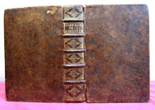 LES CONFESSIONS DE SAINT AUGUSTIN 1659