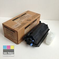 Toner Olivetti PGL 2140,2145,2150,d-Copia 4003MF,d-Copia 4004MF, B1071. Mit Chip