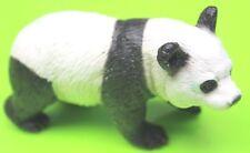 Schleich® 14199 Panda 8 cm von 2000
