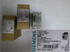 Siemens SIRIUS Schütze  3RT1045-1AP04  9-5 #2496