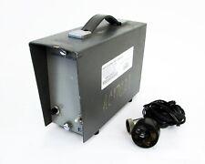 Kistler Instruments - 561T, Charge Amplifier 115V 60~