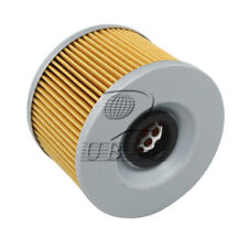 Oil Filter for SUZUKI GS300L GS400 GS425 GS425E GS450S GS500 GSX550 GS550 450T