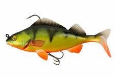 Fox Rage Replicant Perch and pike Lure NEW Predator Fishing Lure