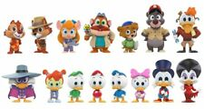 MYSTERY MINIS (DISNEY AFTERNOON)
