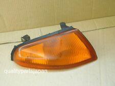 NISSAN SKYLINE R32 GTR32 FRONT RIGHT CORNER LIGHT INDICATOR SIGNAL LAMP