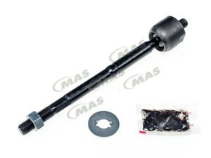 Steering Tie Rod End MAS TI64000