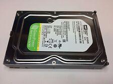 """1TB 1000GB SATA 3.5"""" Desktop CCTV PC MAC DVR Internal Hard Disk Drive WD HDD"""