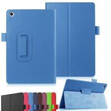 Folio Pu Leather Stand Case Cover For ASUS ZenPad 8.0 Z380C/ASUS ZenPad 10 Z300C
