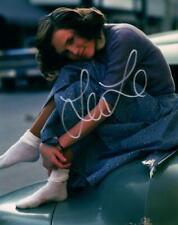Lea Thompson autographed 8x10 signed photo Picture Pic and COA