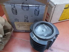 EQUIPO MOTOR   CITROEN 2CV - PISTON  66 MM
