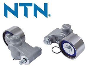 NTN OEM Timing Belt Roller Tensioner Bearing ATU106J1 ATU006030