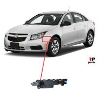 Per Chevrolet Cruze 09-15 Paraurti Anteriore Supporto Sinistra N/S