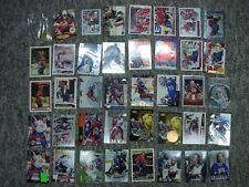 39 DIFF PATRICK ROY TRADING CARD COLLECTION.. NICE  GROUP.. BLOWOUT PRICED