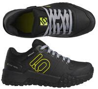 Five Ten 5 10 Impact Mountain Bike Shoes Black Size 9