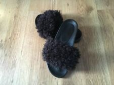 7c47f01cee8 Fluffy Heels for Women for sale