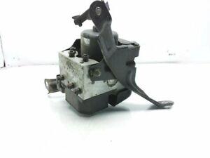 00 01 02 Toyota Celica ABS Pump Modulator Accumulator Anti Lock 44050-32010 OEM
